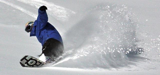 Noleggio SnowboardNoleggio tavole da snowboard